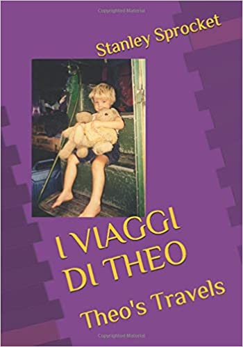 I Viaggi di Theo