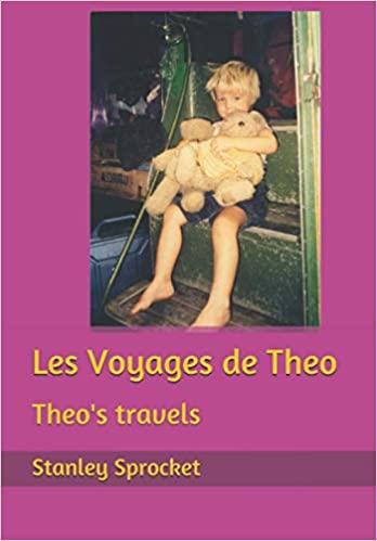 Les Voyages de Theo