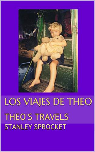 los-viajes-de-theo-book